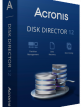 download Acronis.Disk.Director.v12.0.Build.3297.