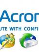 download Acronis.2k10.UltraPack.v7.14