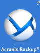 download Acronis.Backup.Advanced.V11.7.50073.+.BootCD