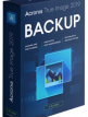 download Acronis.True.Image.2019.Universal.Restore.Boot.Media.Builder.