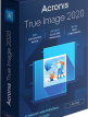 download Acronis.True.Image.2020.v24.5.1.+.BootCD