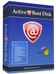 download Active.Boot.Disk.v14.1.0.Win10.PE.(x64)