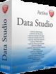 download LSoft.Active.Data.Studio.v12.0.3