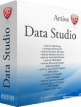 download LSoft.Active.Data.Studio.v12.0.3