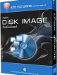 download Active.Disk.Image.Pro.v9.5.2