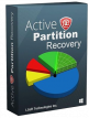 download Active@.Partition.Recovery.Ultimate.v20.0.1