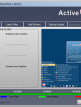 download Active.Boot.Disk.v12.0.3.Win10.PE.(x64)