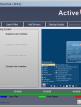 download Active@.Boot.Disk.13.0.0.2.Win10.PE