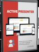 download ActivePresenter.Professional.Edition.v7.5.11