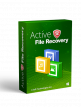download Active.File.Recovery.v21.0.1.WinPE.Edition