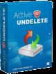download Active@.Undelete.Ultimate.v15.0.21.Boot.Disk