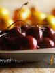download NextLimit.Maxwell.5.Studio.v5.0.2.21.