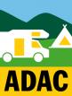 download ADAC.Camping.2019.v1.0.2