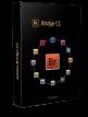download Adobe.Bridge.2021.v11.1.1.185.(x64)