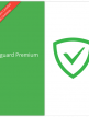 download Adguard.v6.2.433.2167.Multilingual.