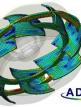 download ADINA.System.v9.3.2.(x64)