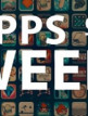 download Android.Apps.Weekly.Pack.8