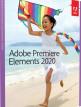 download Adobe.Premiere.Elements.2020.v18.0.(x64)