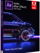 download Adobe.After.Effects.2020.v17.0.4.59.(x64)