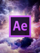 download Adobe.After.Effects.2019.v16.1.2.55.(x64)