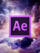download Adobe.After.Effects.CC.2019.v16.0.1.48