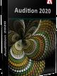 download Adobe.Audition.2020.v13.0.2.35.(x64)