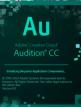 download Adobe.Audition.CC.2018.v11.0.0.199