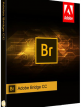 download Adobe.Bridge.2020.v10.0.4.157.(x64)