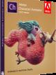 download Adobe.Character.Animator.2020.v3.2.0.65.(x64)
