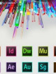 download Adobe.Creative.Cloud.Collection.2020