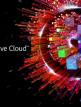 download Adobe.Creative.Cloud.Collection.(x64).Januar.2019