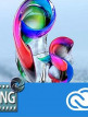 download Adobe.DNG.Converter.v12.2