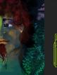 download Adobe.Fresco.v1.5.0.67.(x64)