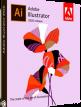 download Adobe.Illustrator.2020.v24.2.1.496.(x64)
