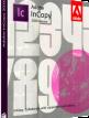 download Adobe.InCopy.2020.v15.0.155.(x64)