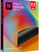 download Adobe.InDesign.2020.v15.1.1.103.(x64)