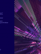 download Adobe.Media.Encoder.CC.2019.v13.0.0.(x64)