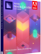 download Adobe.Media.Encoder.2020.v14.4.0.35.(x64)