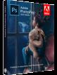 download Adobe.Photoshop.2020.v21.1.0.106.(x64)