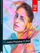 download Adobe.Photoshop.CC.2018.v19.1.9.27702