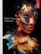 download Adobe.Photoshop.CS6.Extended.v13.1.3.LS4