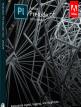 download Adobe.Prelude.CC.2019.v8.1.1.39