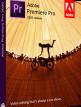 download Adobe.Premiere.Pro.2020.v14.0.3.1.(x64)