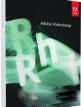download Adobe.RoboHelp.2019.v14.0.9