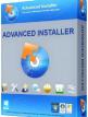 download Advanced.Installer.Architect.v14.0.Build.78383