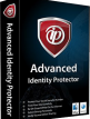 download Advanced.Identity.Protector.v2.1.1000.2685