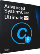 download Advanced.SystemCare.Ultimate.v12.0.1.92