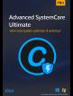 download Advanced.SystemCare.Ultimate.v13.0.1.83