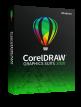 download CorelDRAW.Graphics.Suite.2020.v22.0.0.412.