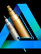 download Serif.Affinity.Designer.v1.6.0.89.(x64).incl..Portable